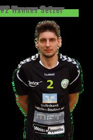Hannes Setzer.png