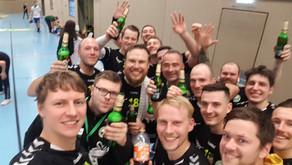 Wow! Cunewalde feiert höchsten Sachsenliga-Sieg in Döbeln!