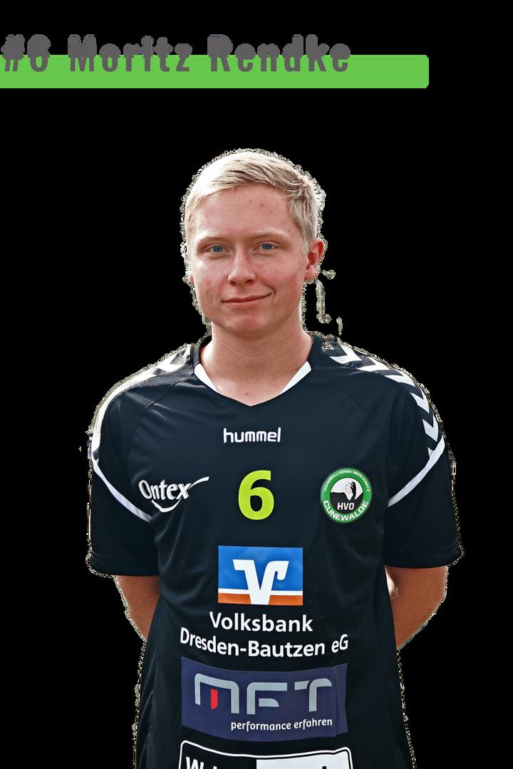 Moritz Rendke.png