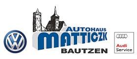 autohaus_matti.jpg