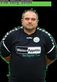 Jörg Seibt.png
