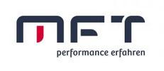 logo_139_MFT_Motoren_und_Fahrzeugtechnik
