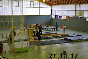 bild_8.jpg