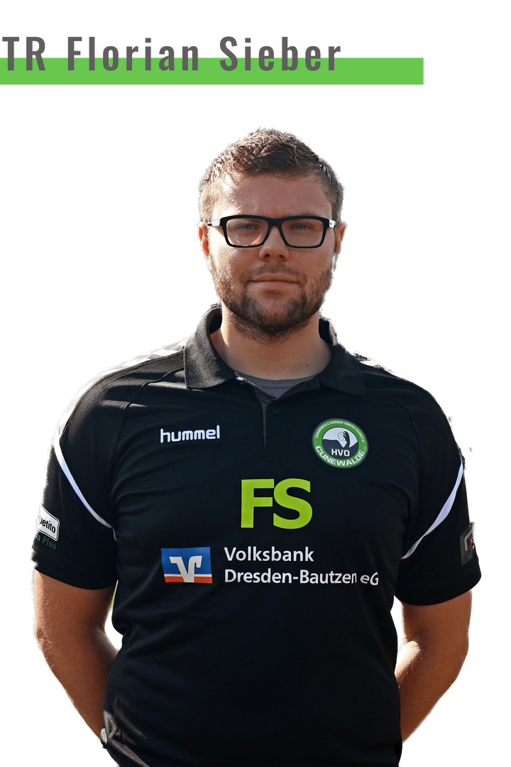 Florian Sieber.png