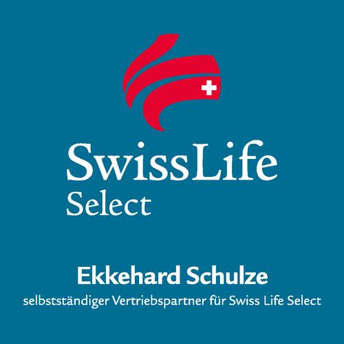 Ws0008 Schulze_170720_v1-ANSICHT.png