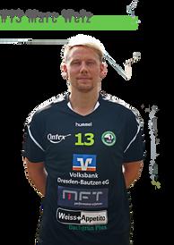 Marc Welz.png
