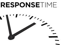 response-time_edited.png