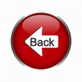 Back-Button-PNG-715x715_edited.png