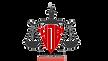 logo-gl-ydb_edited.png