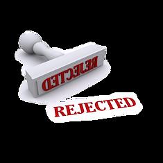 rejected-stamp_fyb3DDdd_edited.png