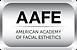 AAFE_member_logo.png