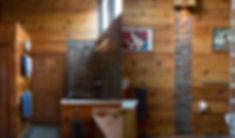 Farrell-Bath2.jpg