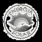 energia%2520solar%2520final_edited_edite