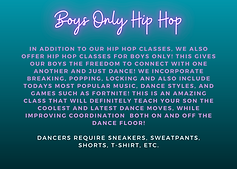 Boys Only HipHop.png