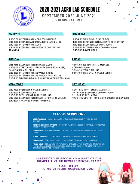 2020-2021 ACRO LAB SCHEDULE.png