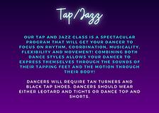 Tap_Jazz.png