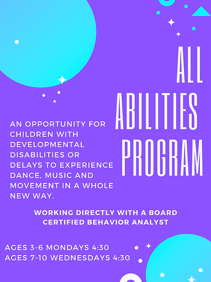 all abilities program.png