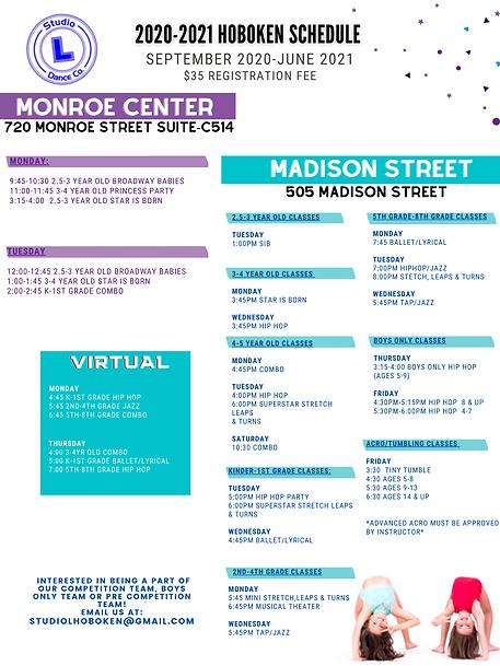 2020-2021 MADISON_MONROE.png