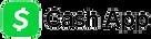 Cash-App-Logoclear.png