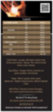 Flyer verso tarifs an19 20.jpg