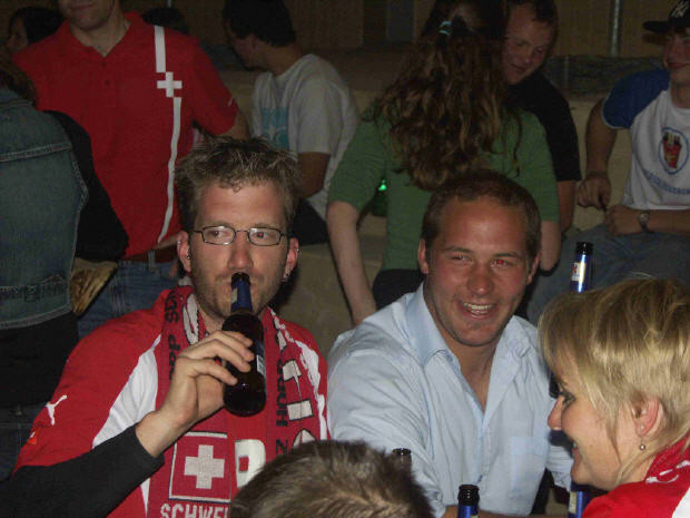 Einweihungsschwingen_2009 (17).jpg