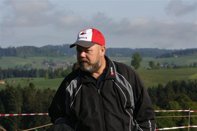 Buebeschwinget_2011 (7).jpg