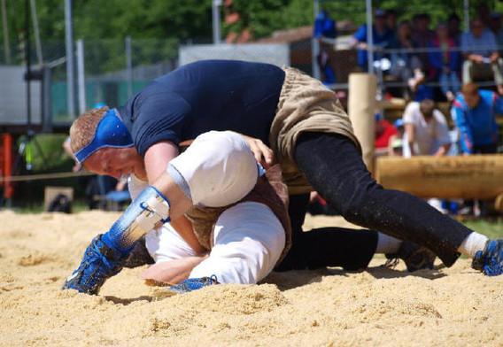 Aarg_Kantonalschwingfest_2011 (3).jpg