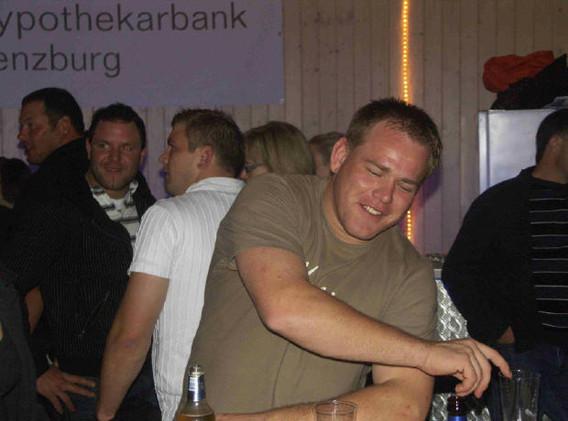Einweihungsschwingen_2009 (16).jpg