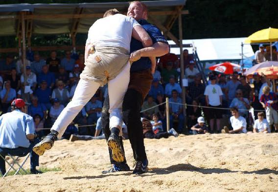 Aarg_Kantonalschwingfest_2011 (5).jpg