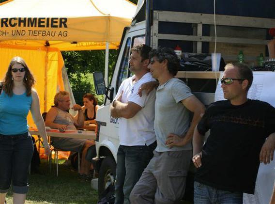 Schwinget_Mandach_2010 (22).jpg