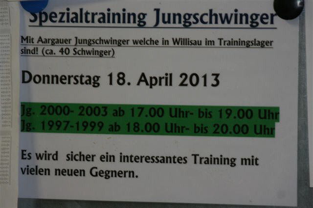 AG_Jungschwingerlager_2013 (27).jpg