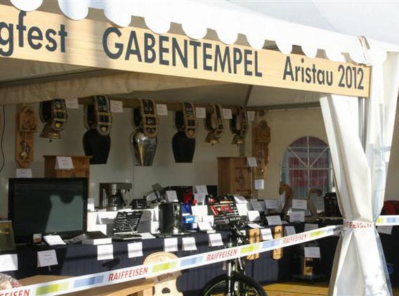 AG_Kantonal_Aristau (1).jpg