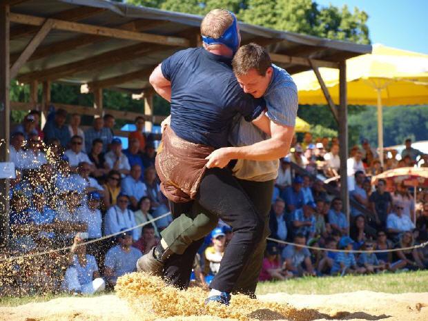 Aarg_Kantonalschwingfest_2011 (7).jpg