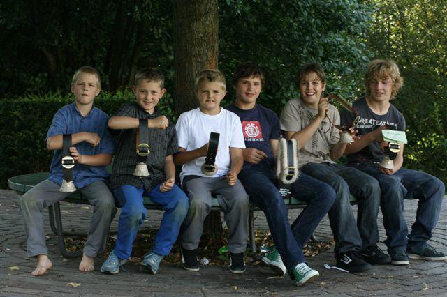 Fricktaler_Abendschwinget_2011 (24).jpg