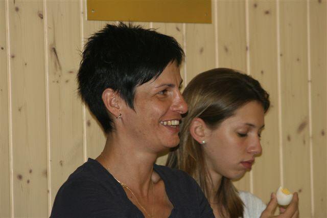 Ostertraining_2011 (14).jpg