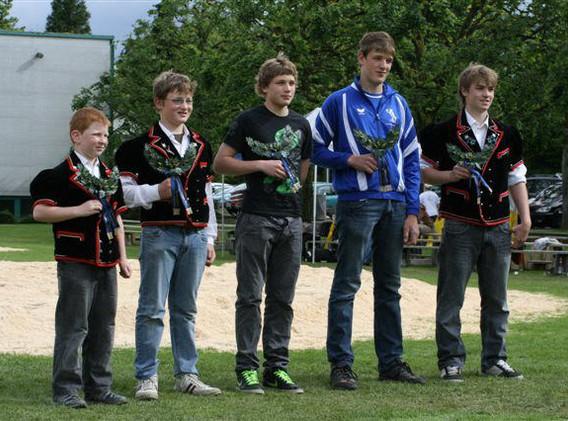 Jungschwingtag_Zofingen_2010 (24).jpg
