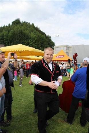 AG_Kantonal_Unterkulm_2014 (29).jpg