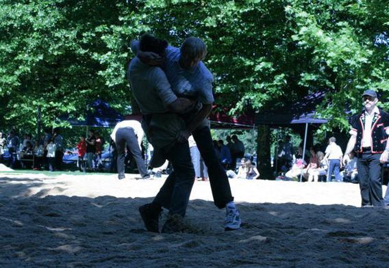 Aarg_Nachwuchs_2011 (3).jpg