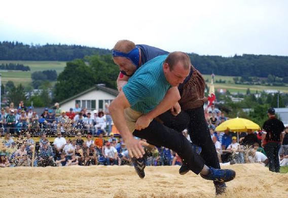 Aarg_Kantonalschwingfest_2011 (4).jpg