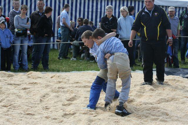 Buebeschwinget_2011 (16).jpg
