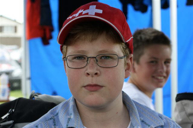 AG_Nachwuchs_Untersigg (14).jpg