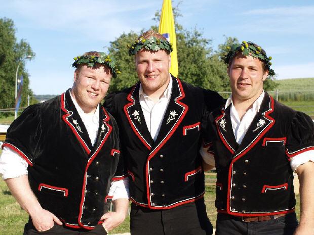 Aarg_Kantonalschwingfest_2011 (9).jpg