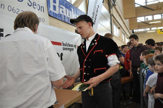 Hallenschwinget_2012 (35).jpg
