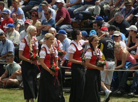 NWSCH_Döttingen_2012 (12).jpg