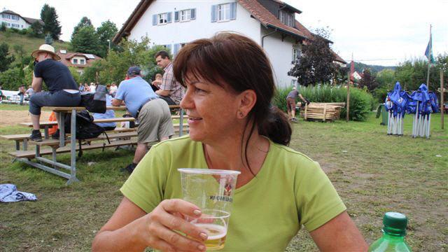 AG_nachwuchs_Wölfniswil_2014 (21).jpg
