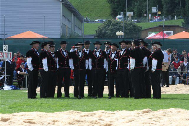 Nachwuchs_Villmergen (18).jpg