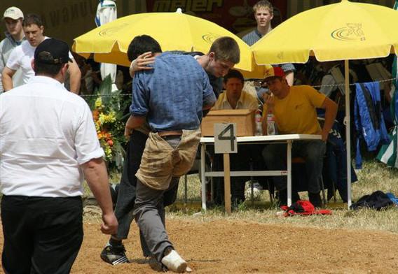 Schwingern_Würenlingn_2011 (11).jpg