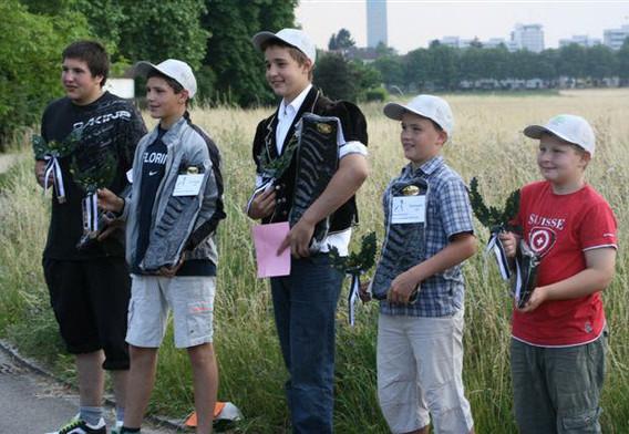 BS_Nachwuchstag_2011 (23).jpg