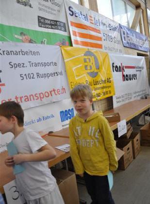 Hallenschwinget_2012 (47).jpg