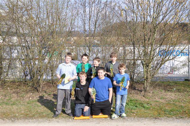Hallenschwinget_2012 (51).jpg
